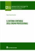 il_sistema_contabile_degli_ordini_professionali